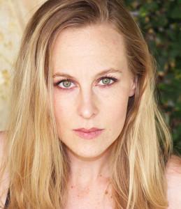 Danielle Stein Headshot-1-2013