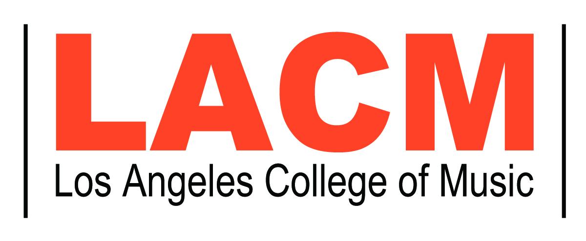 LACM_logo-1200x495