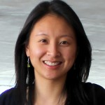 Becky Tsai